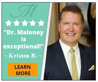 Review of Plastic Surgeon Dr. Brian Maloney
