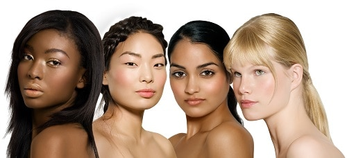 Ethnic rhinoplasty at Maloney Center for Facial Plastic Surgery in Atlanta