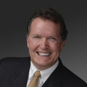 Dr. Brian Maloney