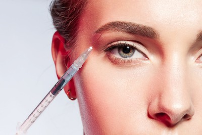 Botox-Treatment-