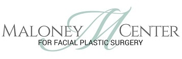 Maloney Center for Facial Plastic Surgery