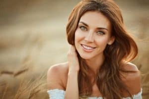 Chin Implant Surgery in Atlanta